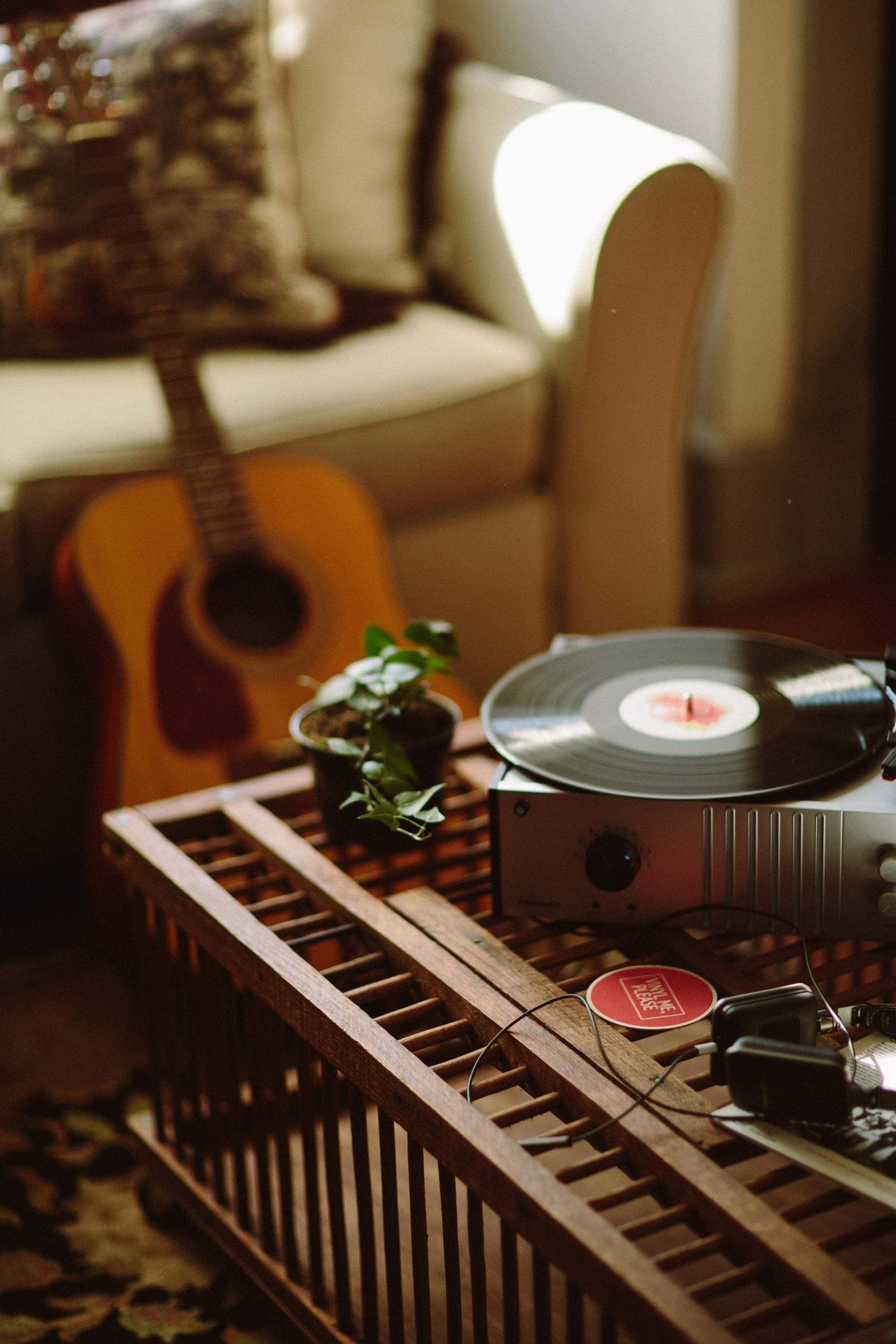 vinyl-me-please-0004
