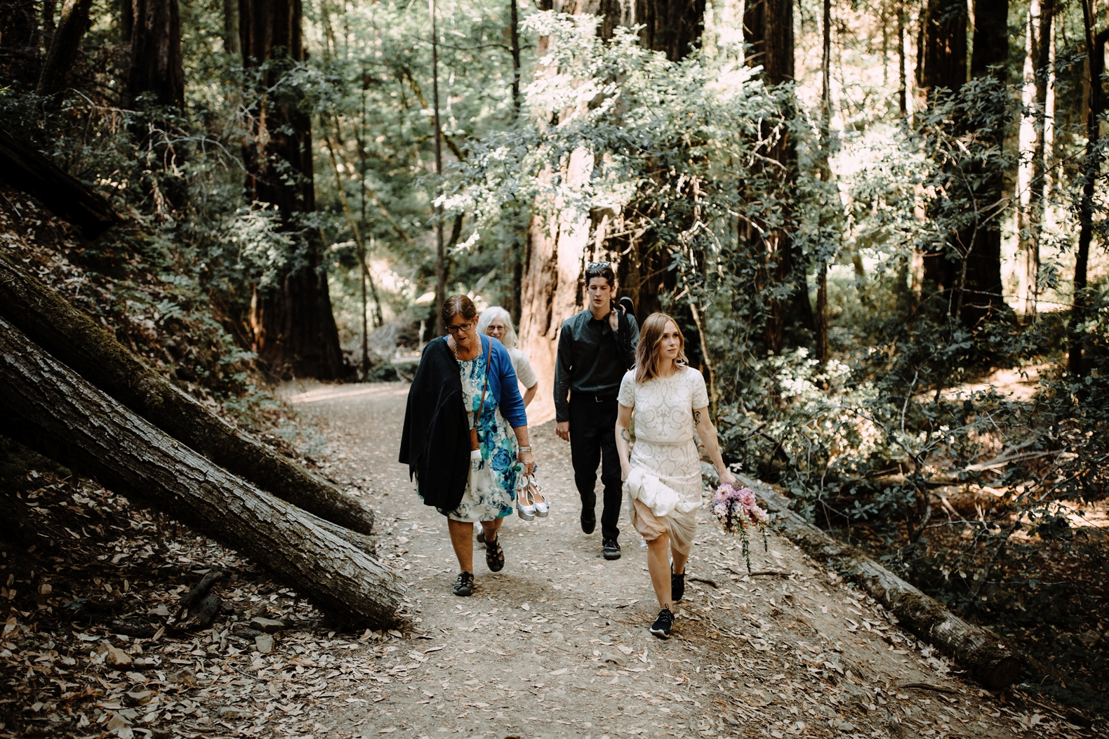 redwood-forest-elopement-0005