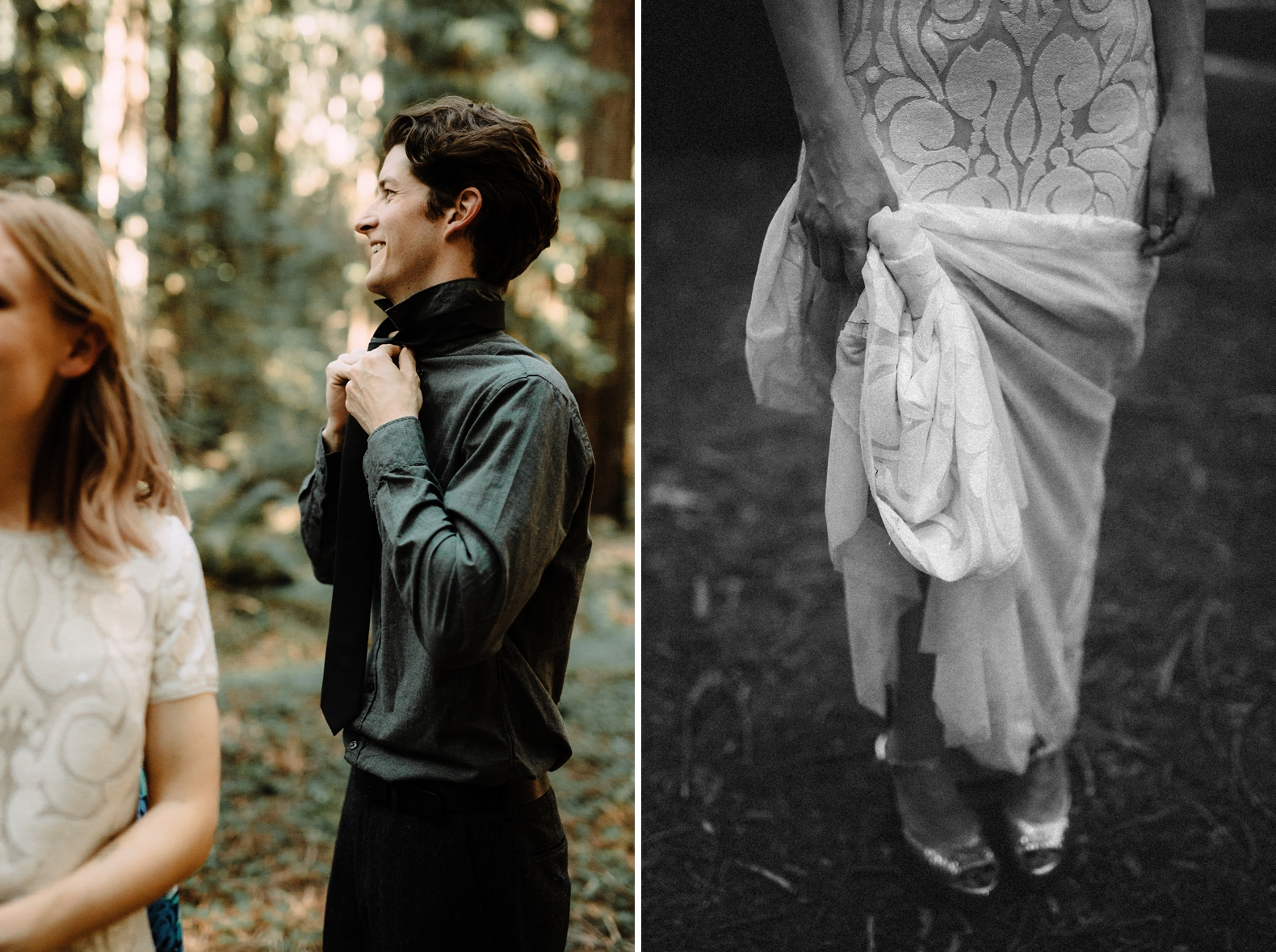 redwood-forest-elopement-0006