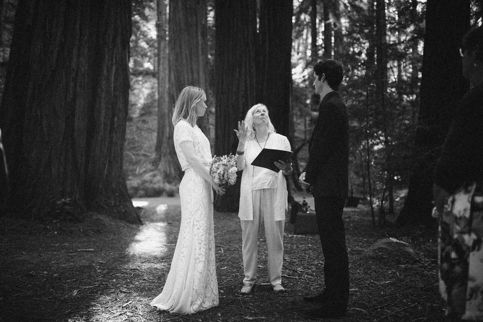 redwood-forest-elopement-0009