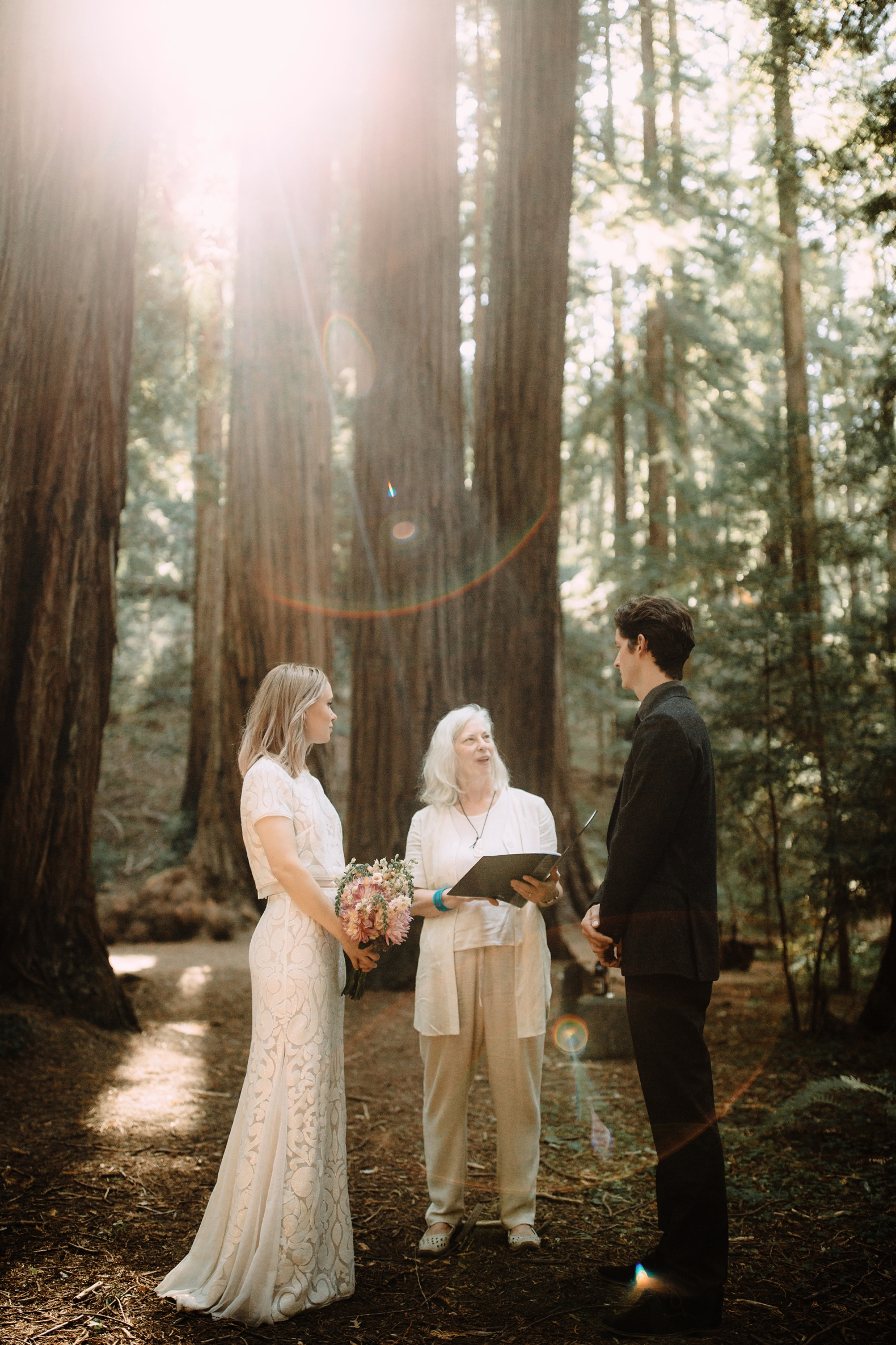 redwood-forest-elopement-0010