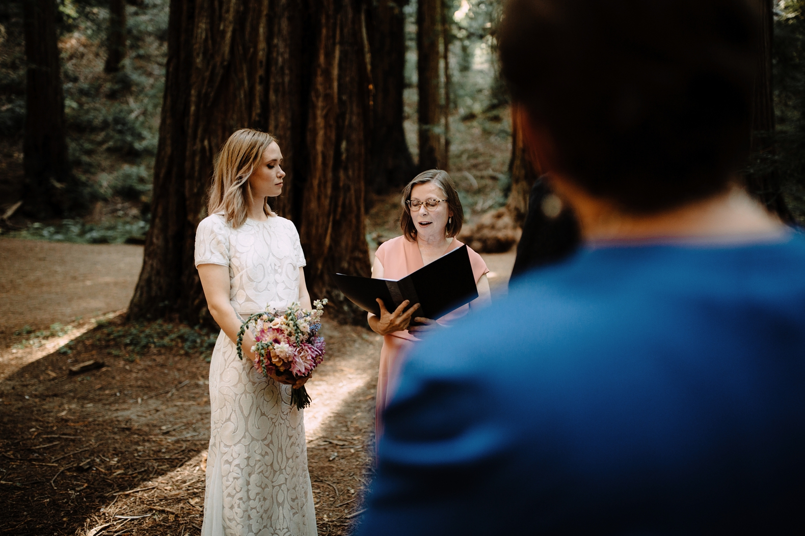 redwood-forest-elopement-0012