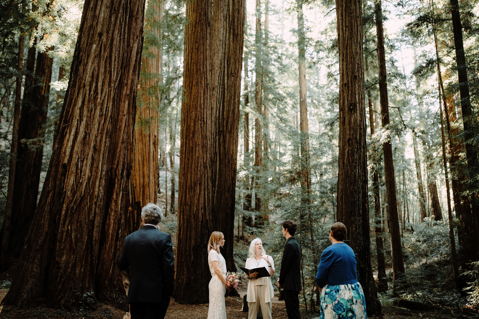 redwood-forest-elopement-0015