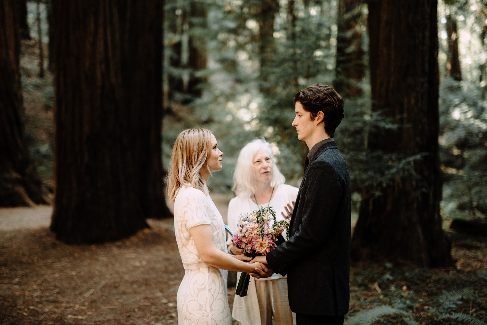 redwood-forest-elopement-0018