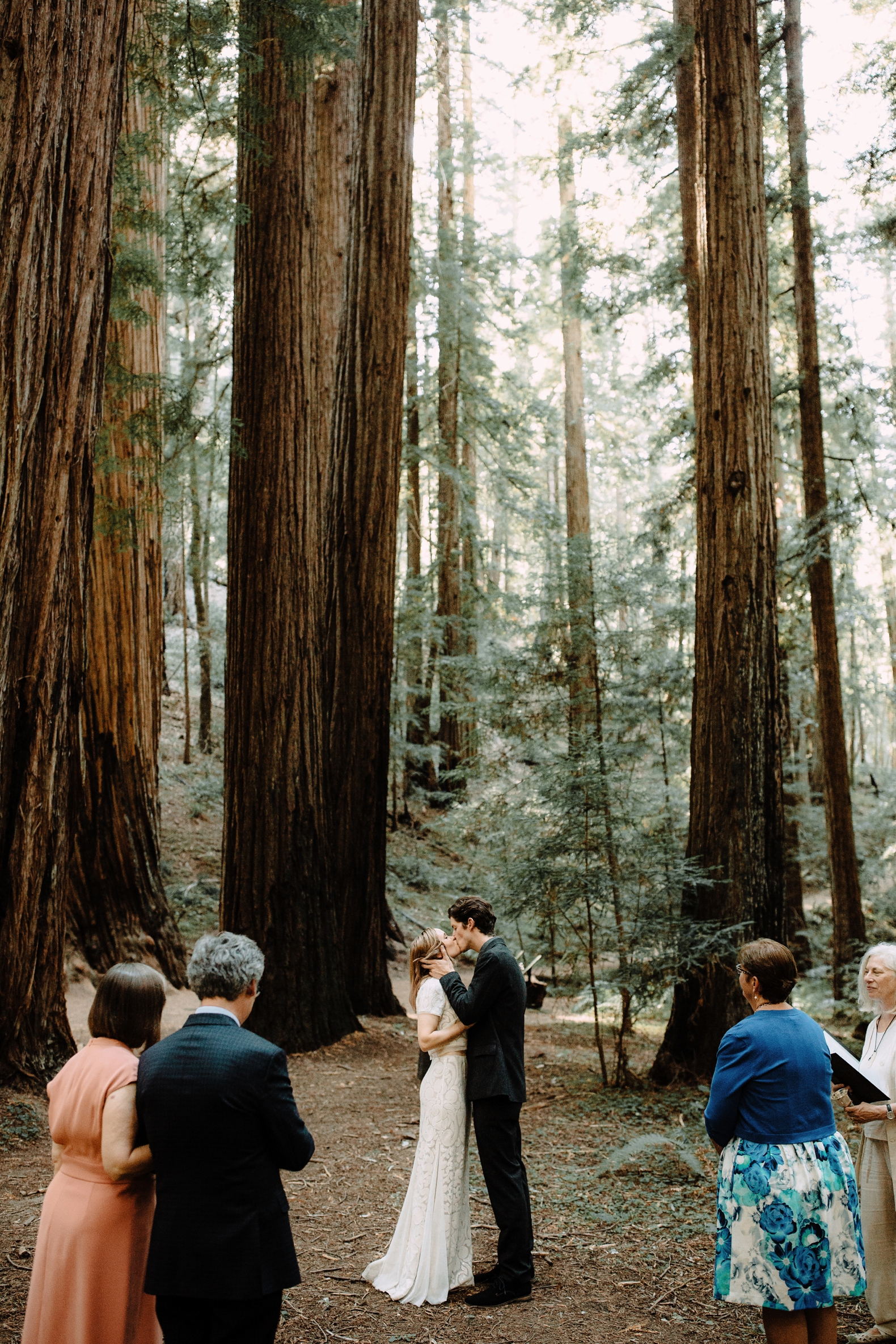 redwood-forest-elopement-0023