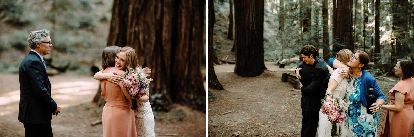 redwood-forest-elopement-0025