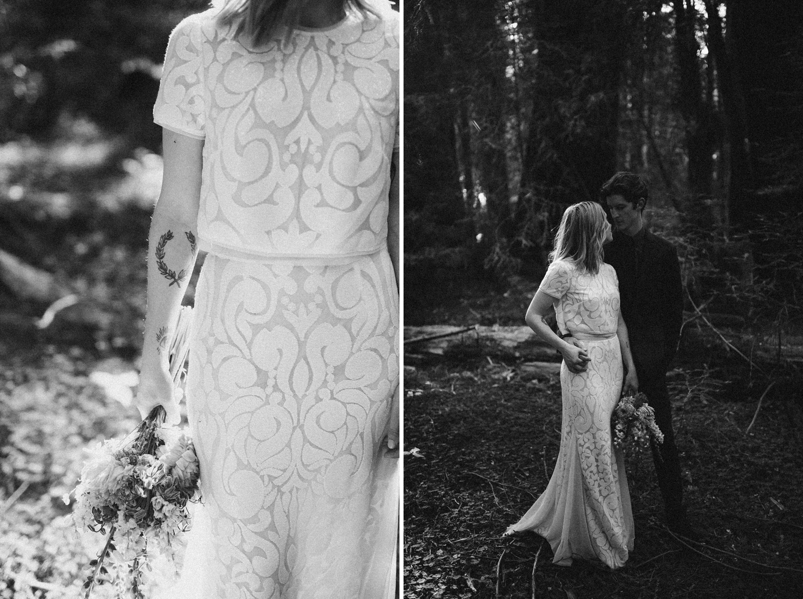 redwood-forest-elopement-0036