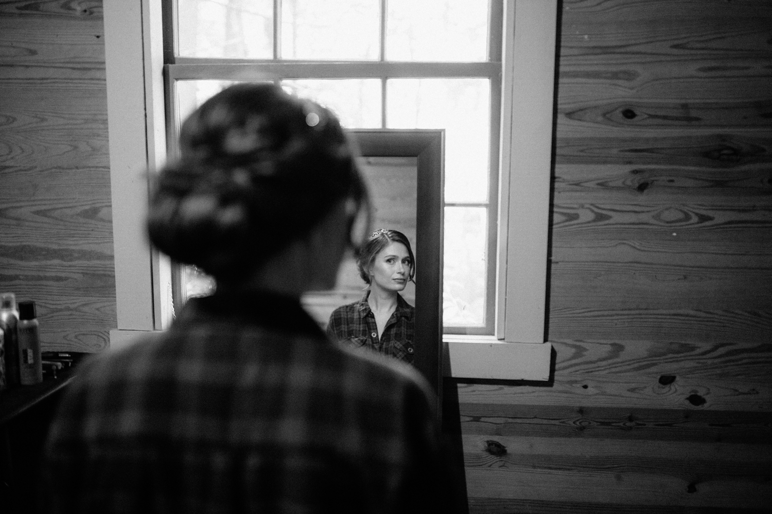 smoky-mountain-wedding-0012