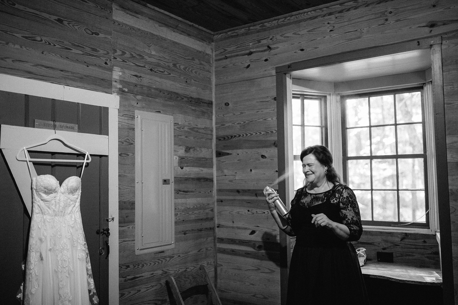 smoky-mountain-wedding-0013