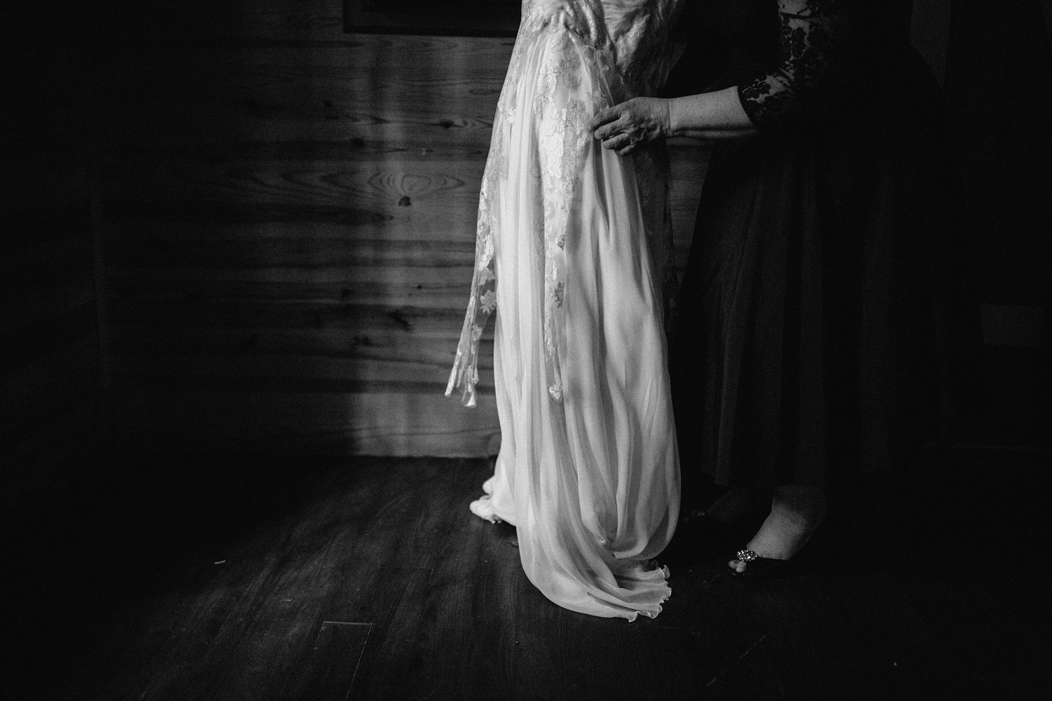 smoky-mountain-wedding-0014