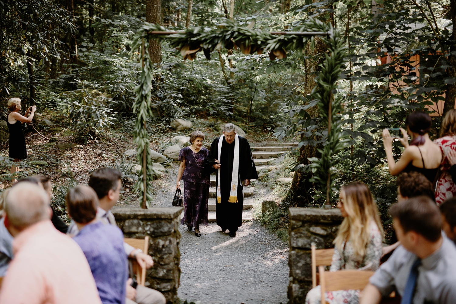 smoky-mountain-wedding-0029