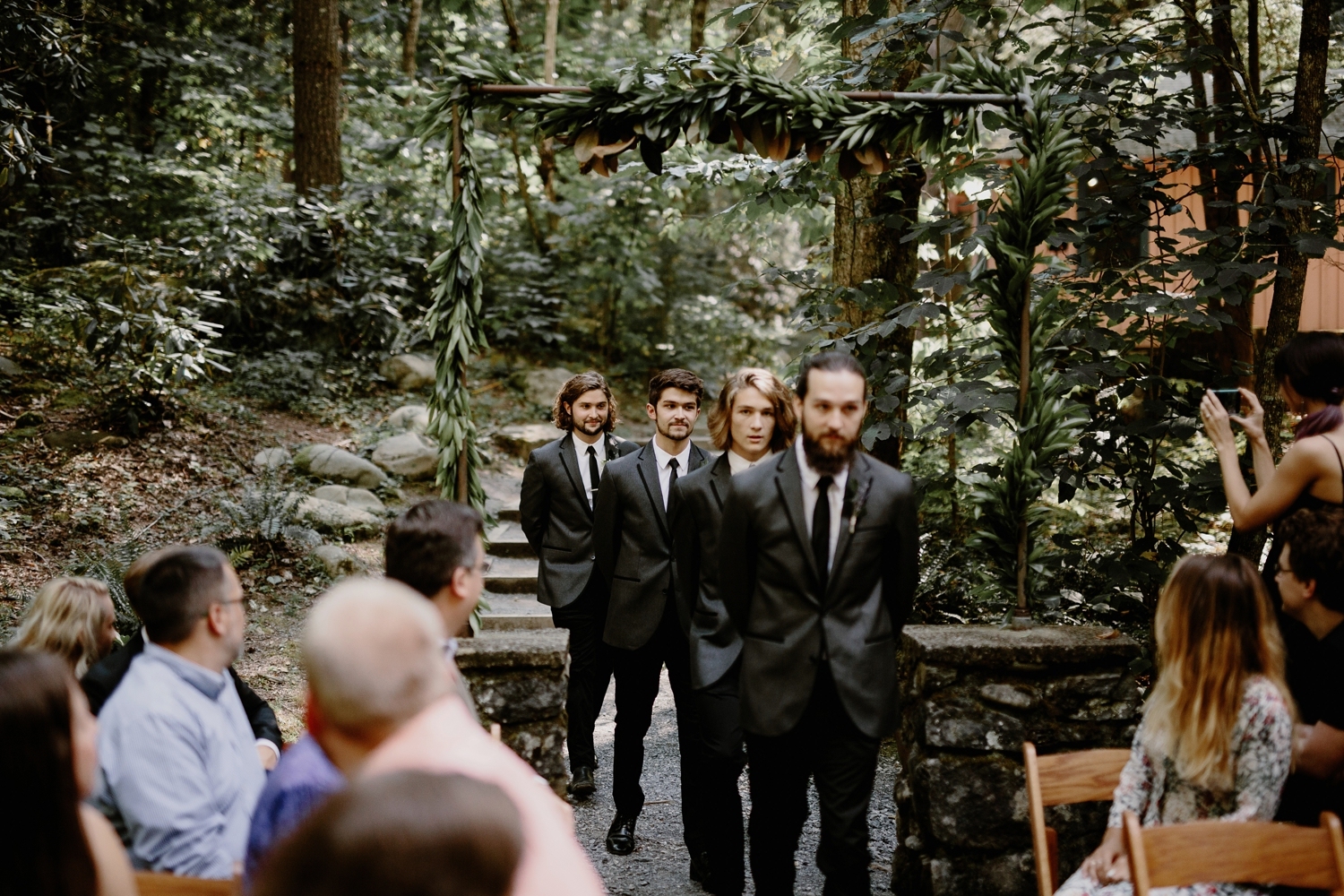 smoky-mountain-wedding-0033