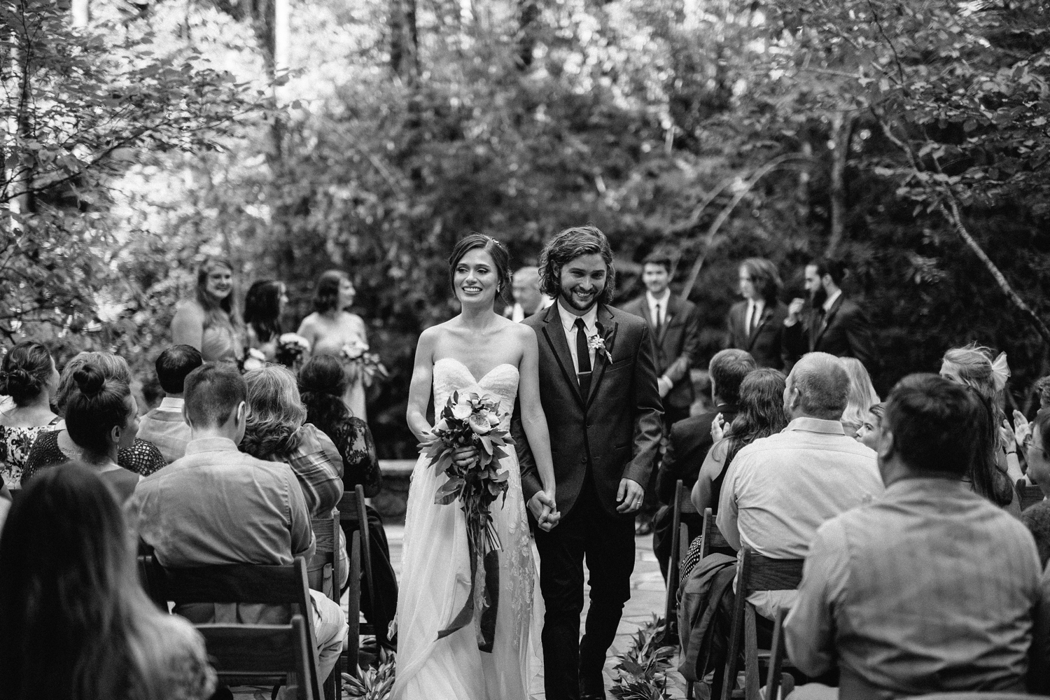 smoky-mountain-wedding-0060