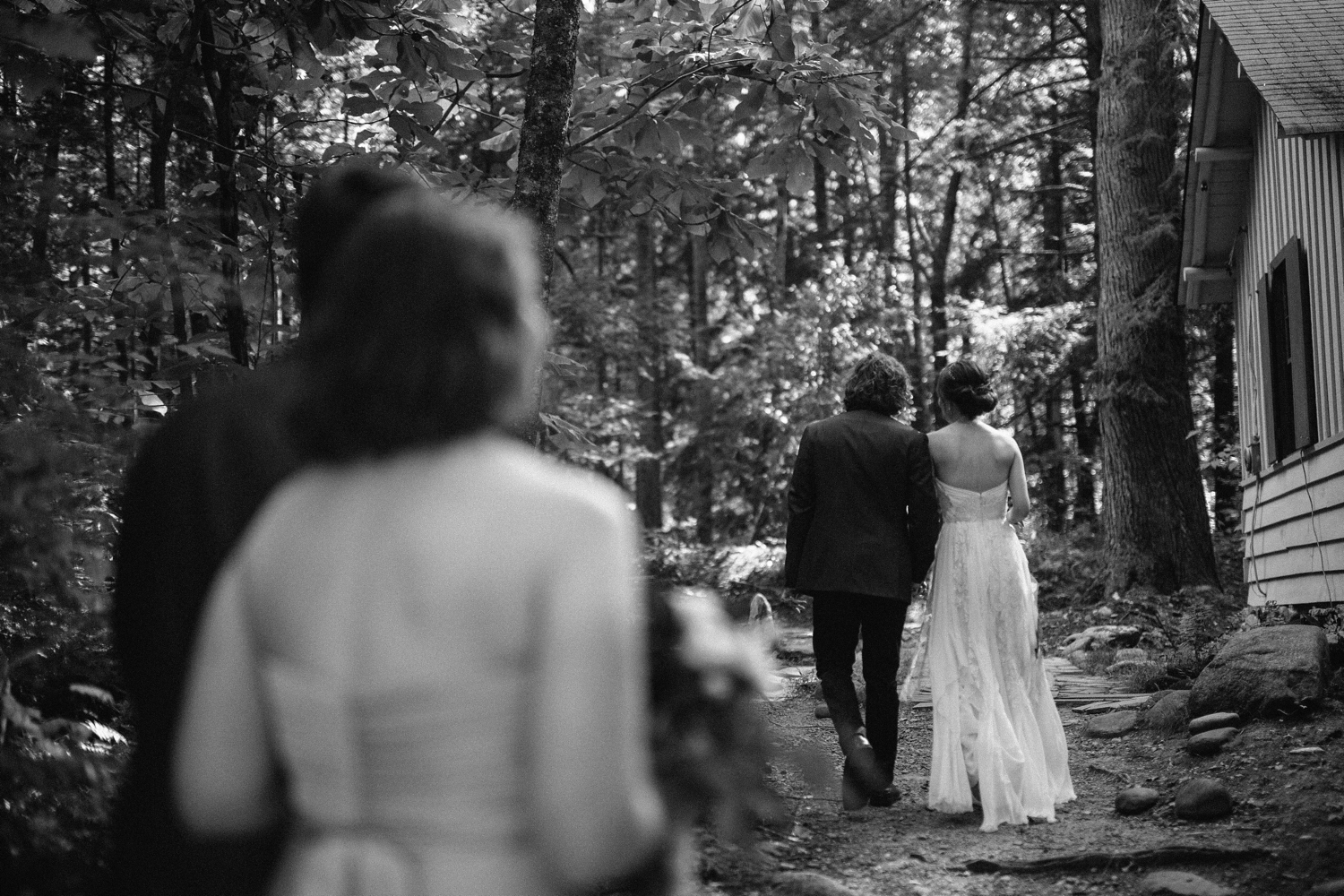 smoky-mountain-wedding-0061