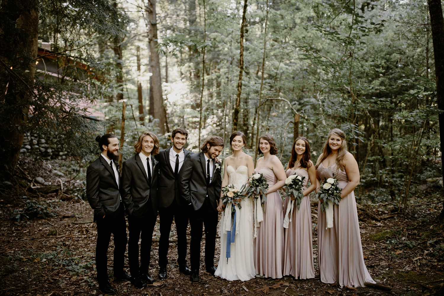smoky-mountain-wedding-0063