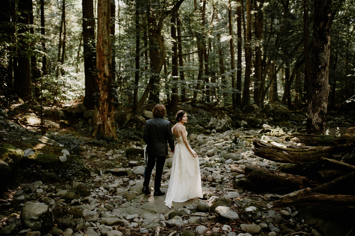 smoky-mountain-wedding-0067