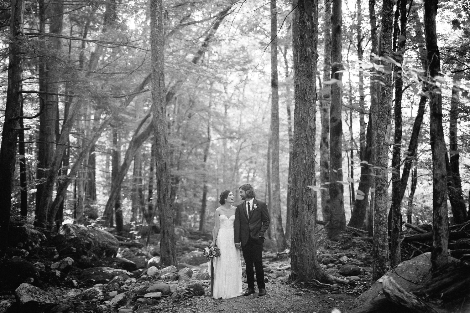 smoky-mountain-wedding-0072