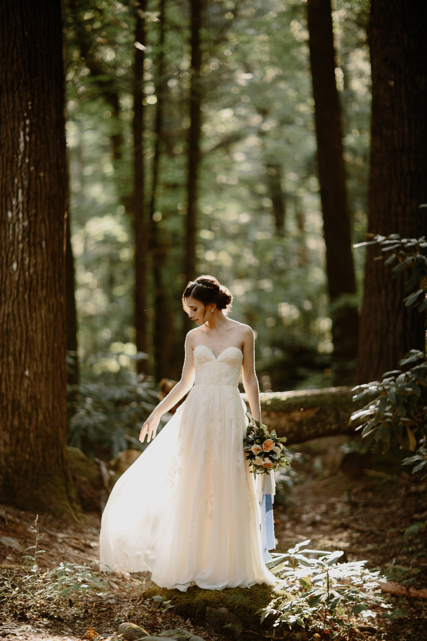 smoky-mountain-wedding-0077