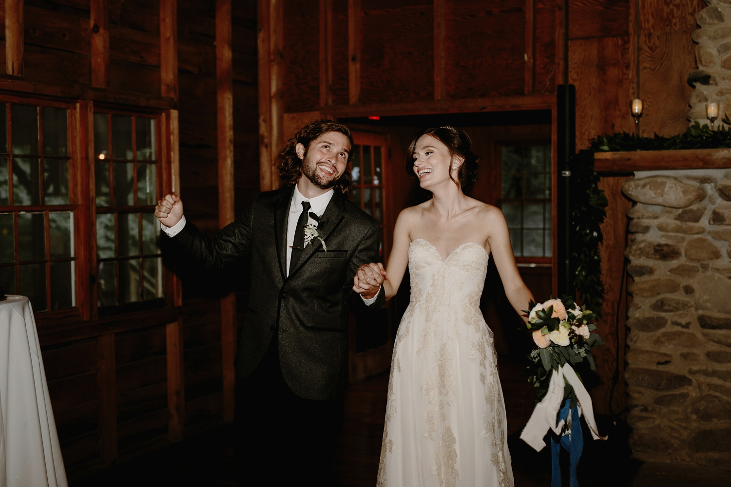 smoky-mountain-wedding-0092