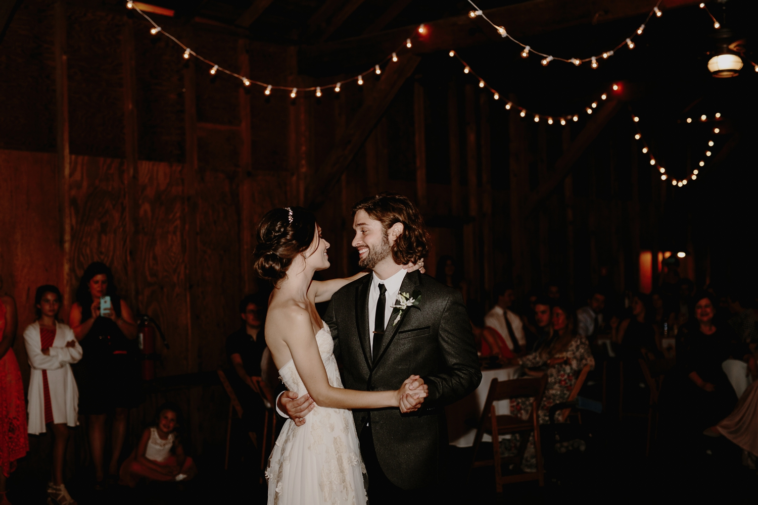 smoky-mountain-wedding-0099