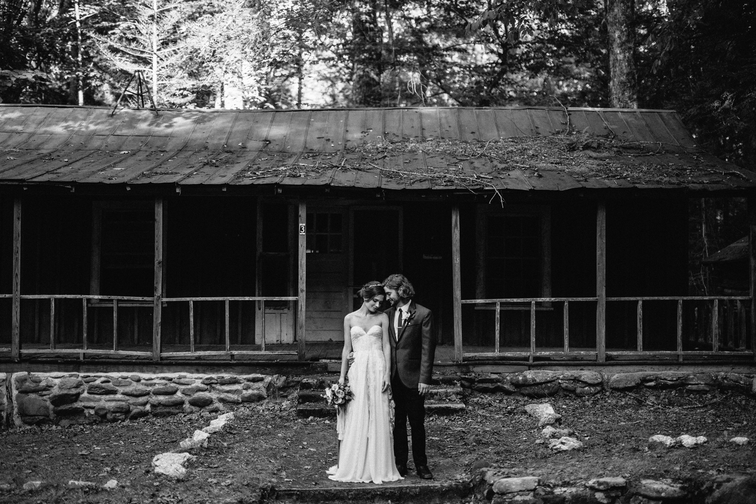 smoky-mountain-wedding-0113