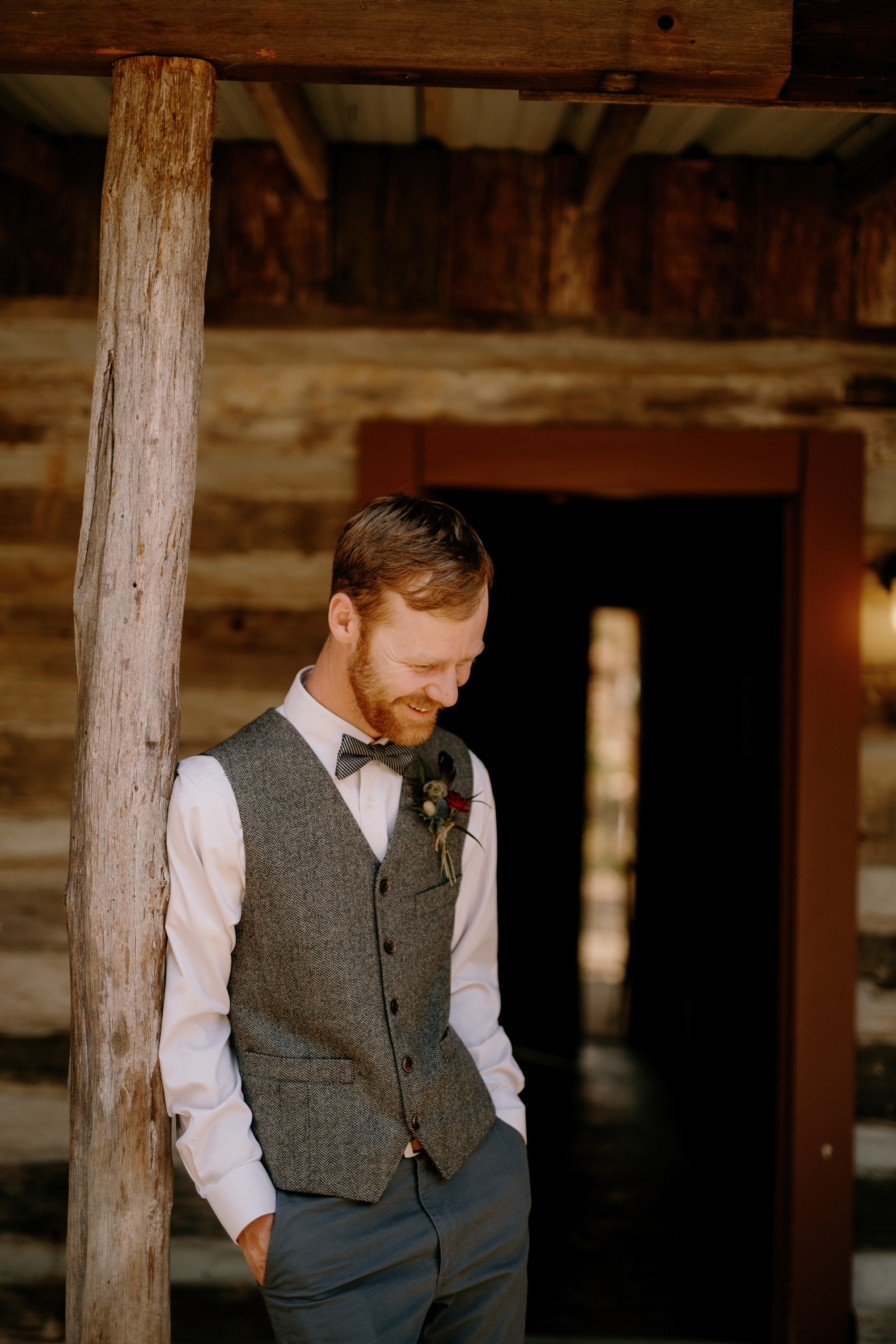 nashville-outdoor-wedding-0010