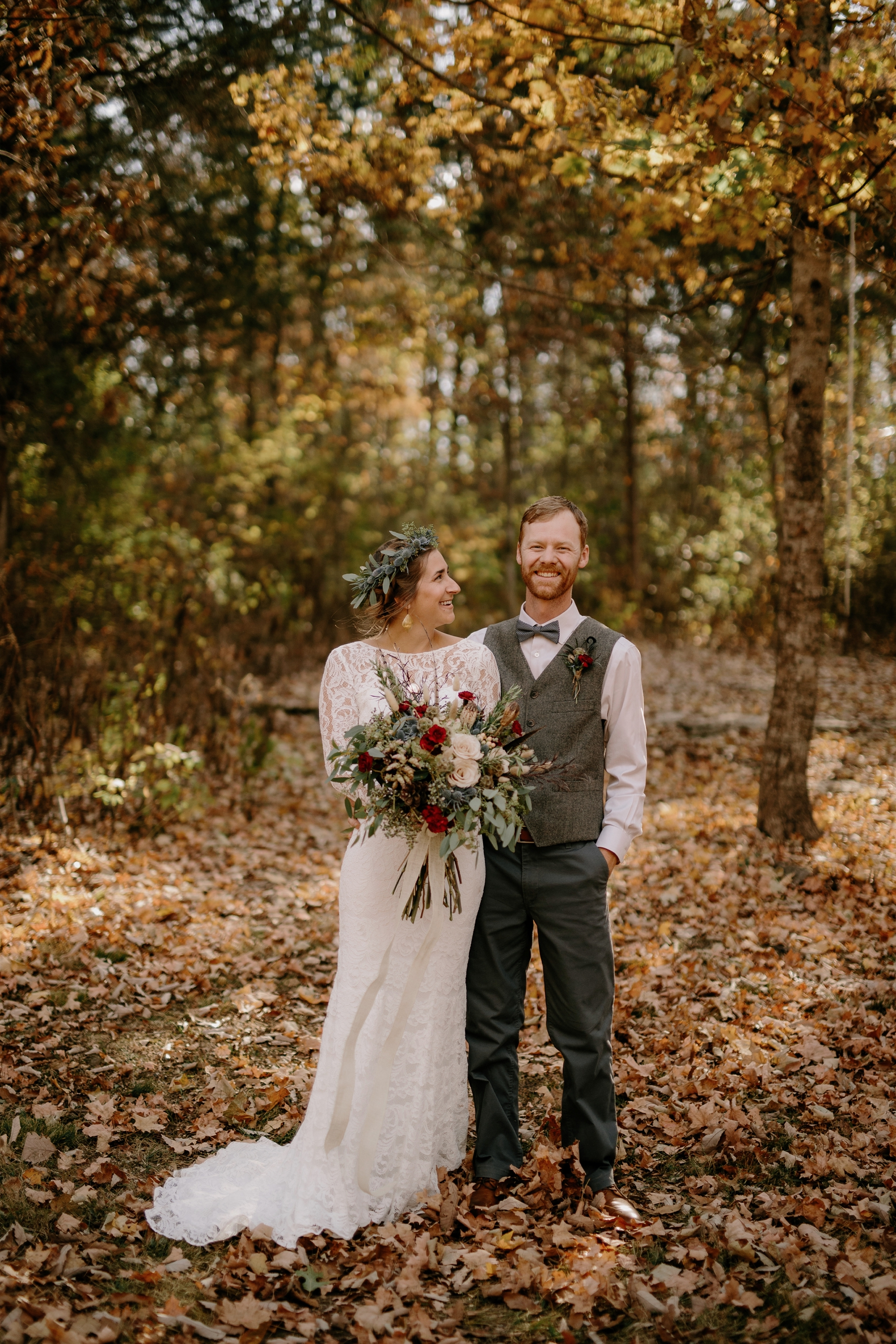 nashville-outdoor-wedding-0027
