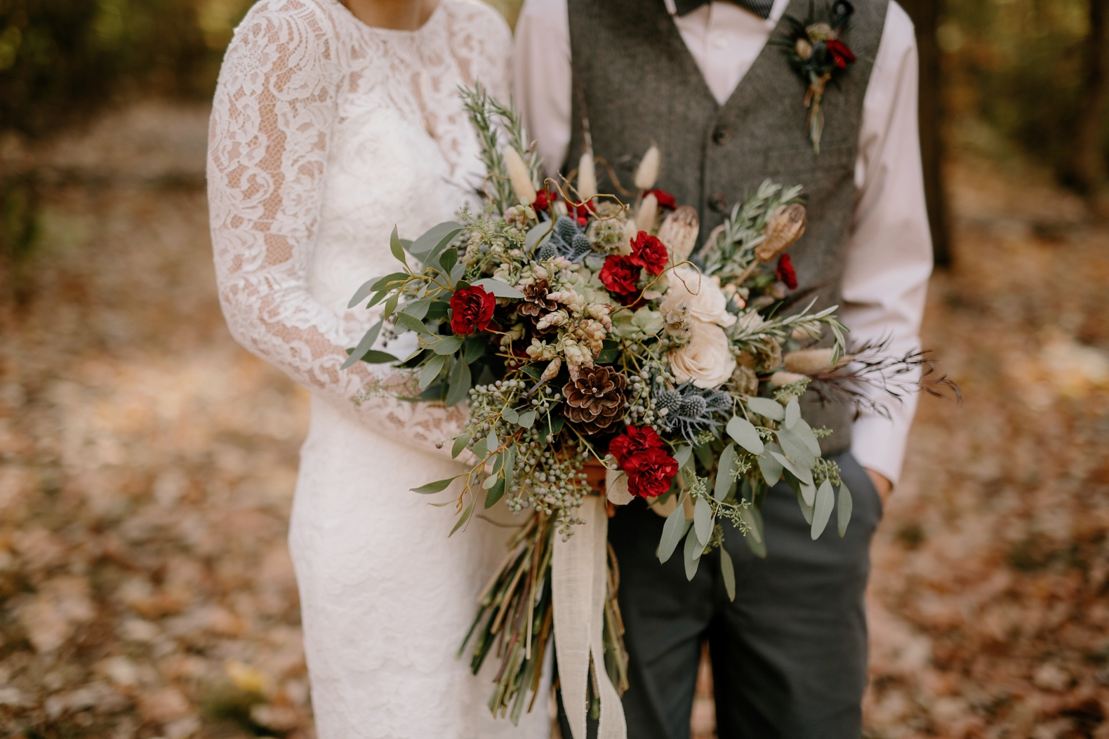 nashville-outdoor-wedding-0028