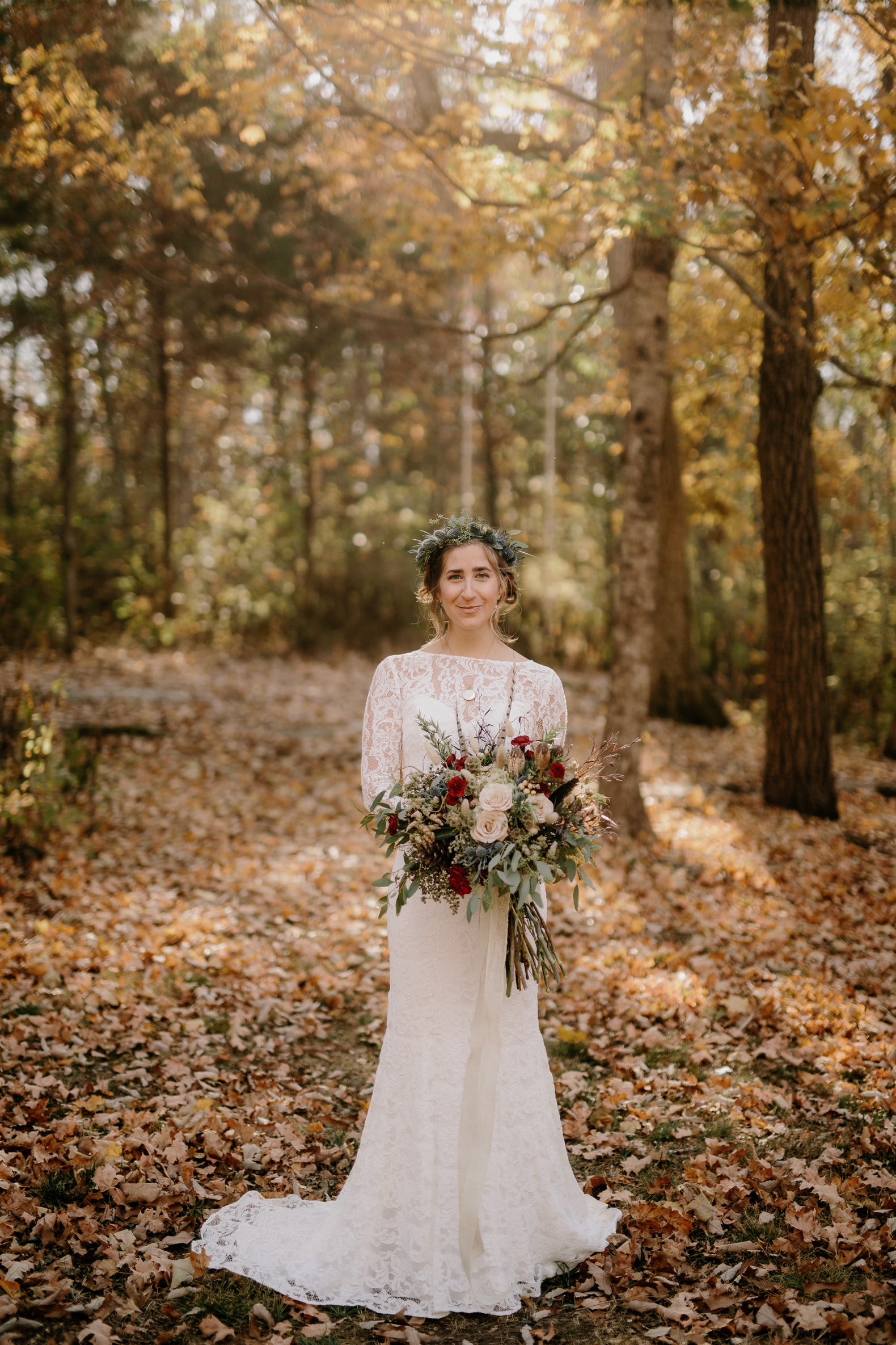 nashville-outdoor-wedding-0032