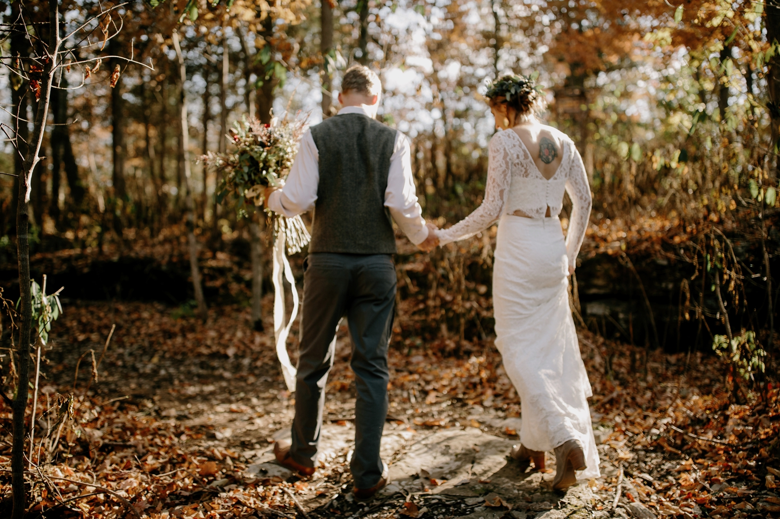 nashville-outdoor-wedding-0033