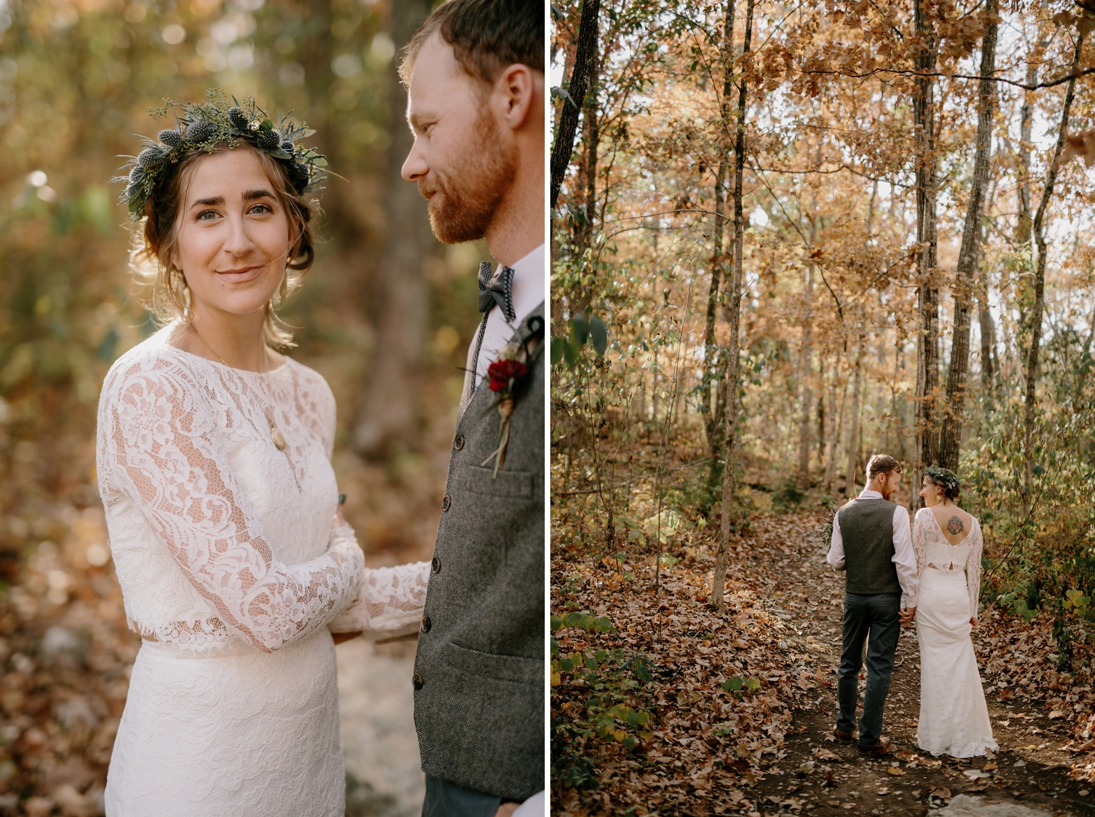 nashville-outdoor-wedding-0034