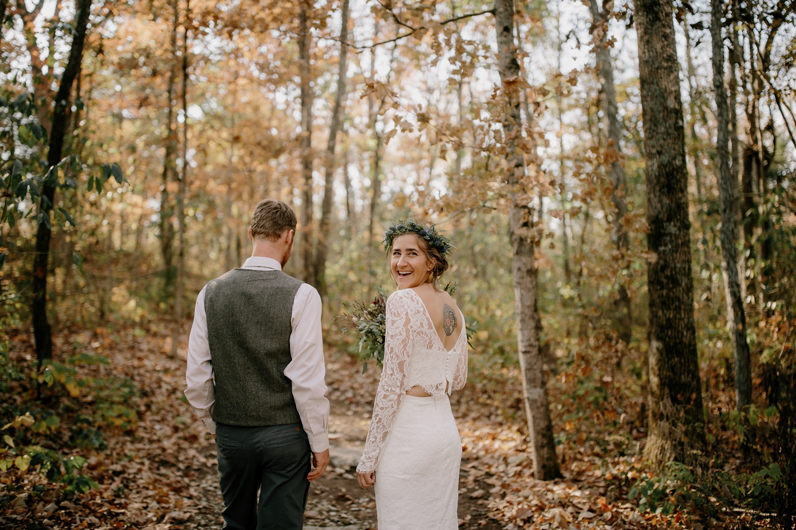 nashville-outdoor-wedding-0036
