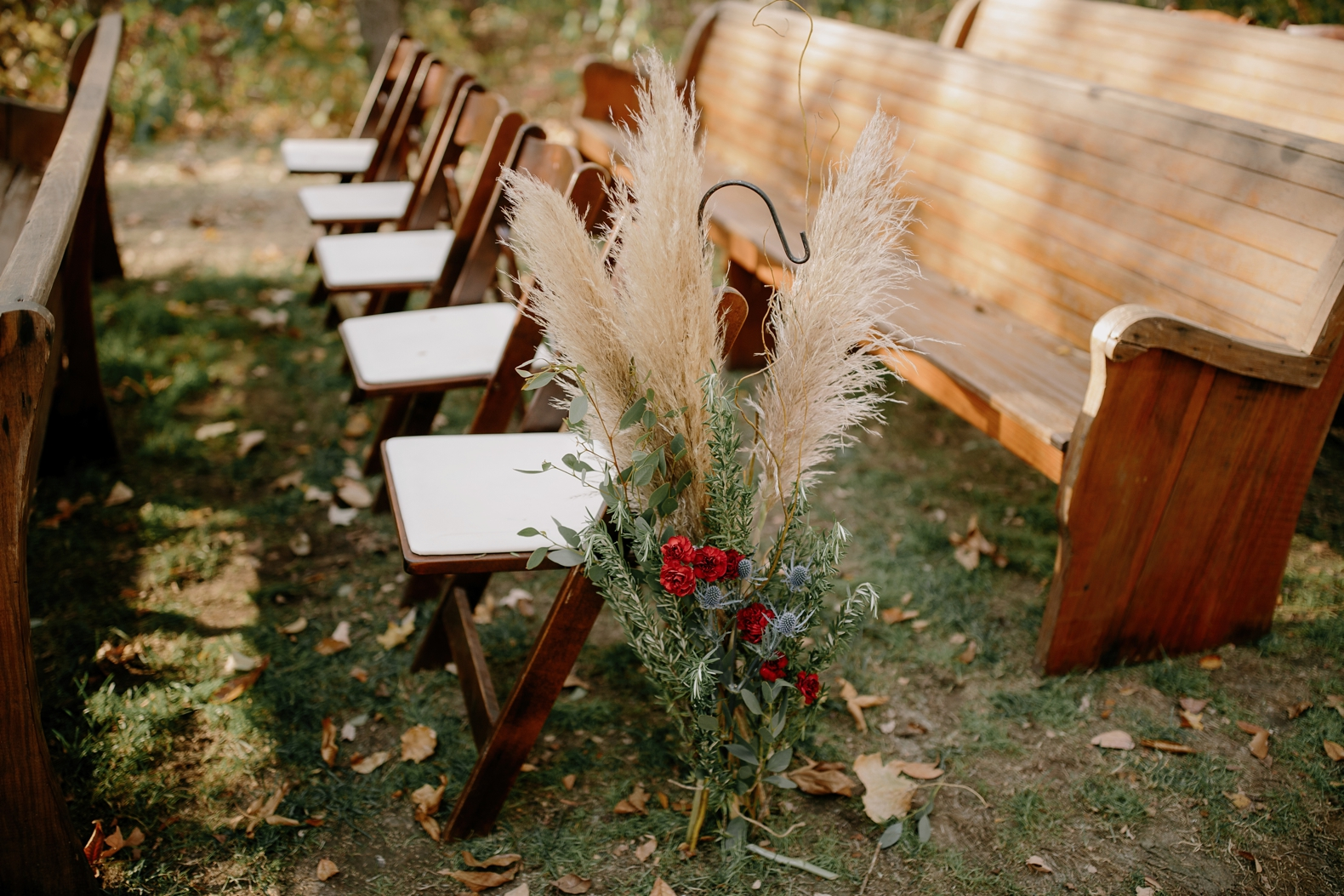 nashville-outdoor-wedding-0042