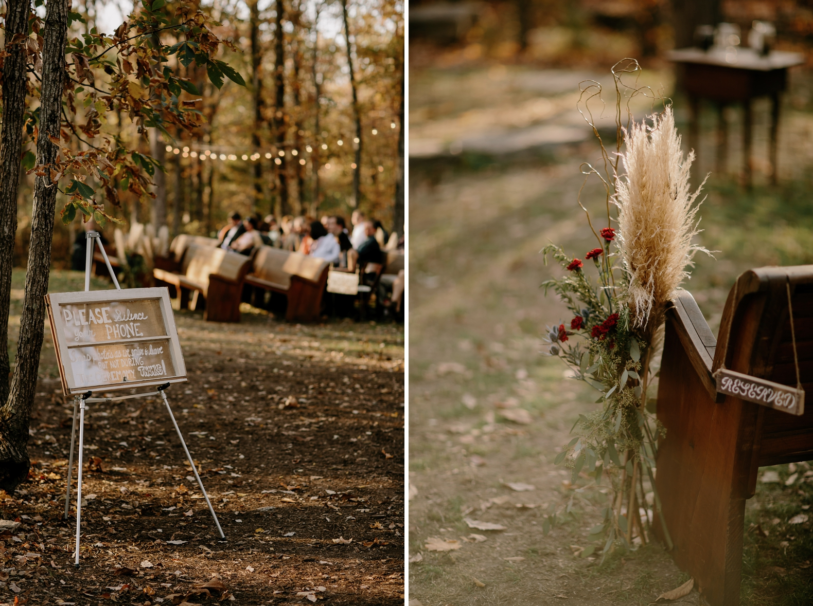nashville-outdoor-wedding-0044