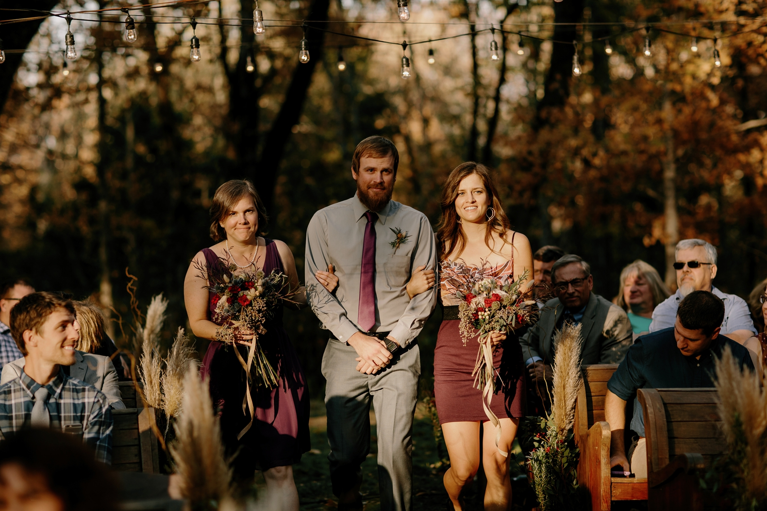 nashville-outdoor-wedding-0047