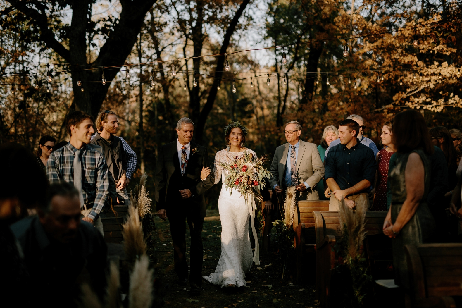 nashville-outdoor-wedding-0048