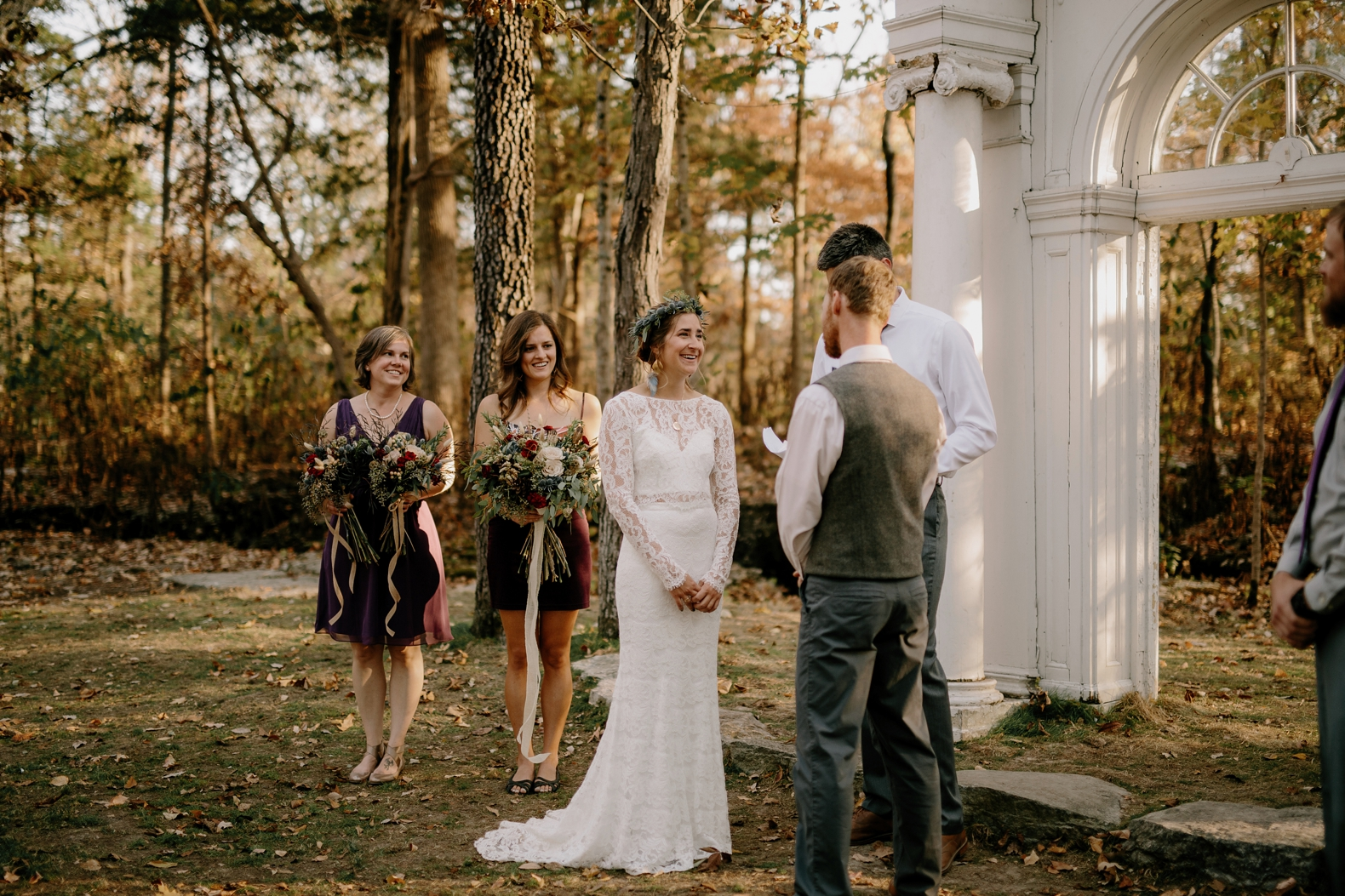 nashville-outdoor-wedding-0051