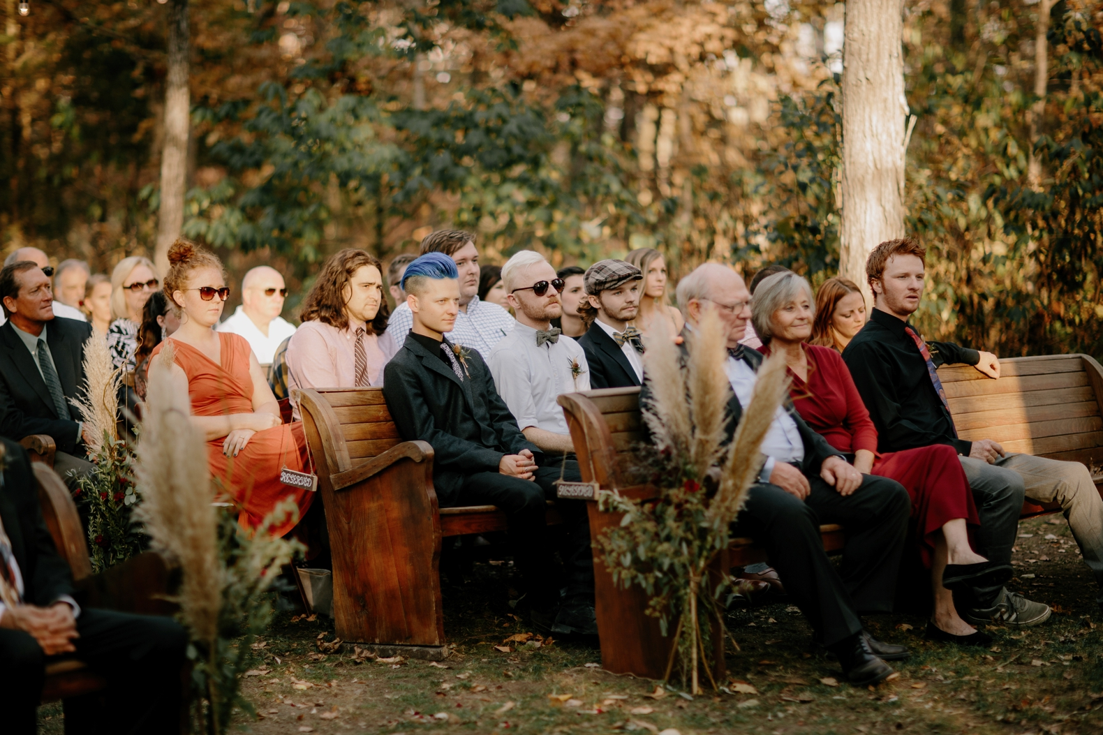nashville-outdoor-wedding-0052