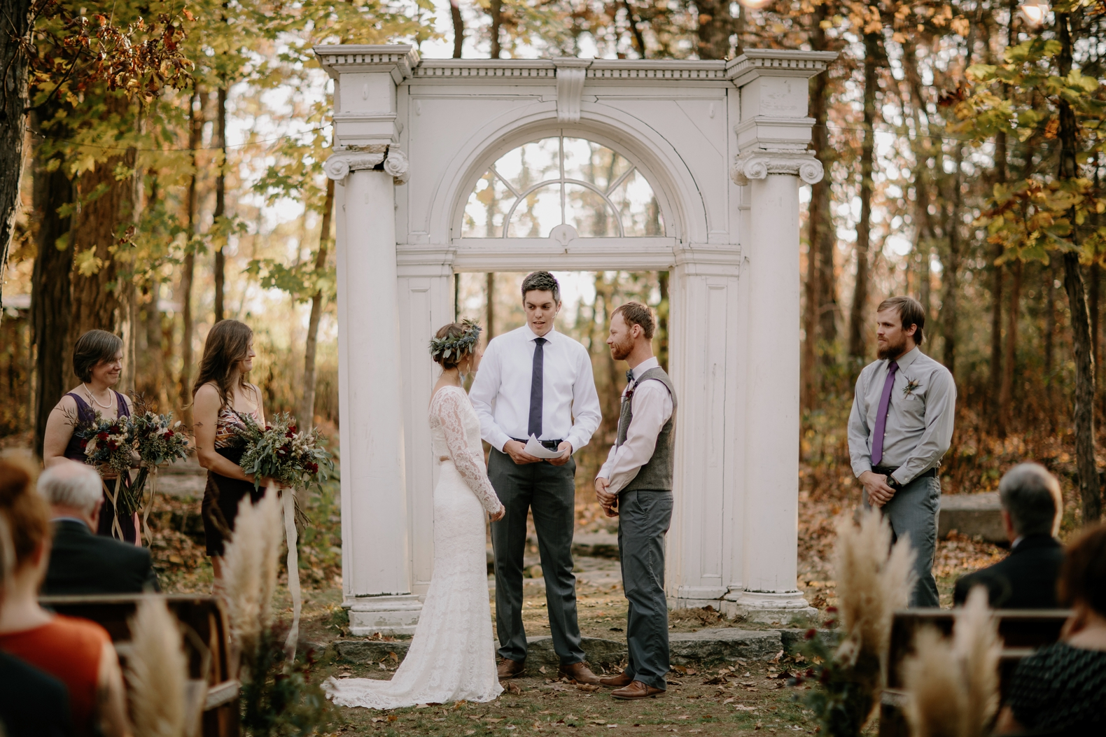 nashville-outdoor-wedding-0057