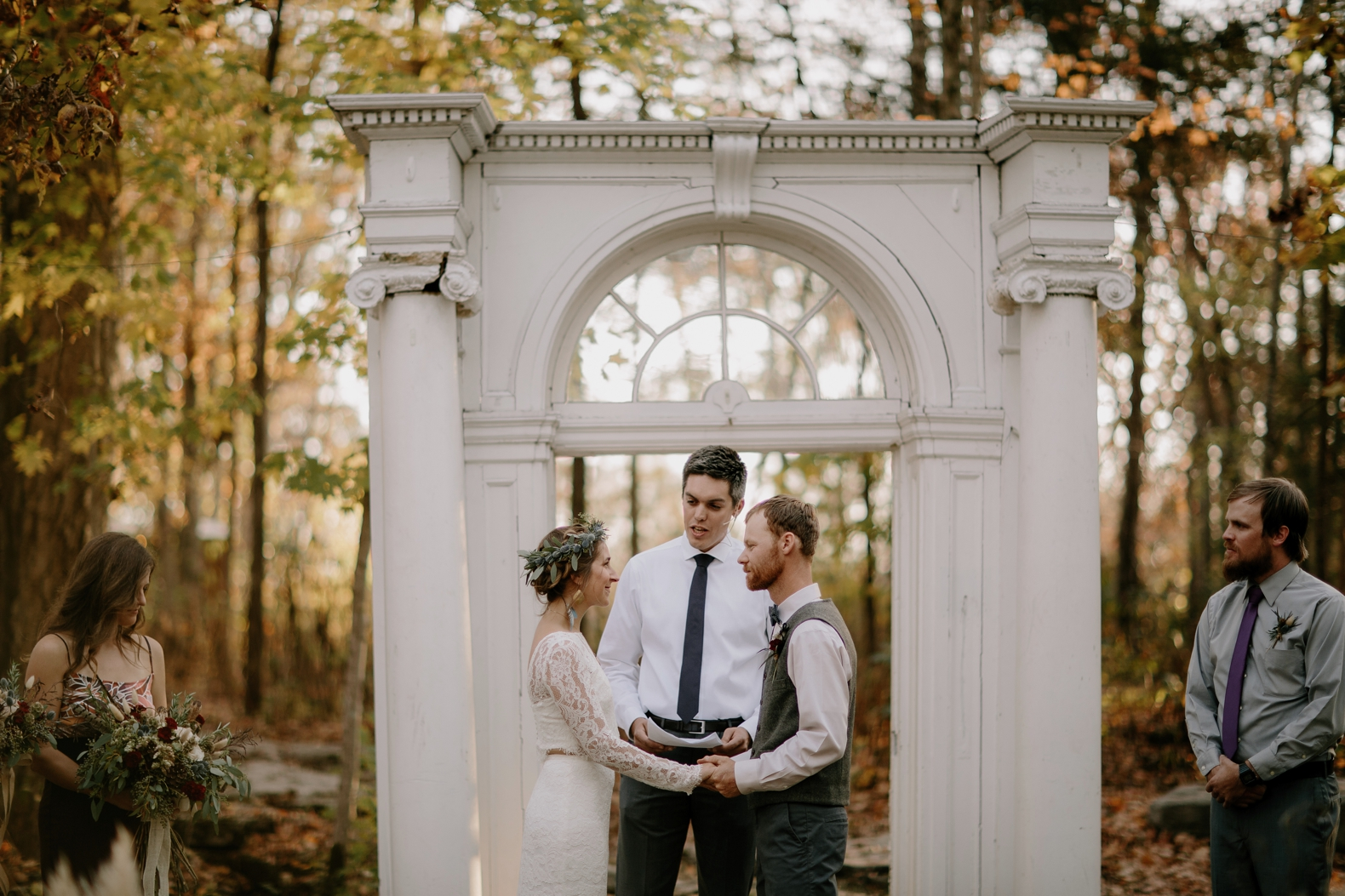 nashville-outdoor-wedding-0059