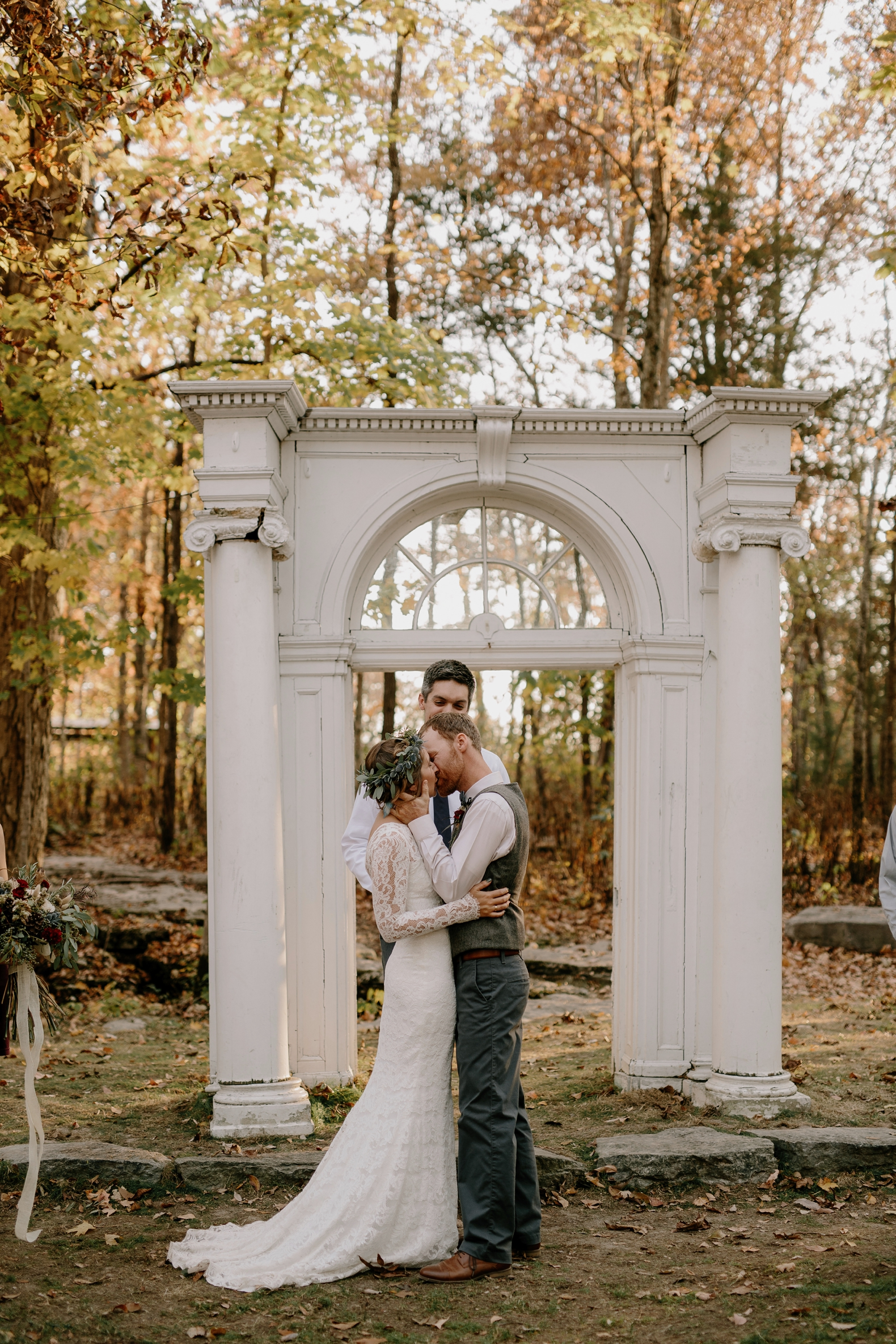 nashville-outdoor-wedding-0060