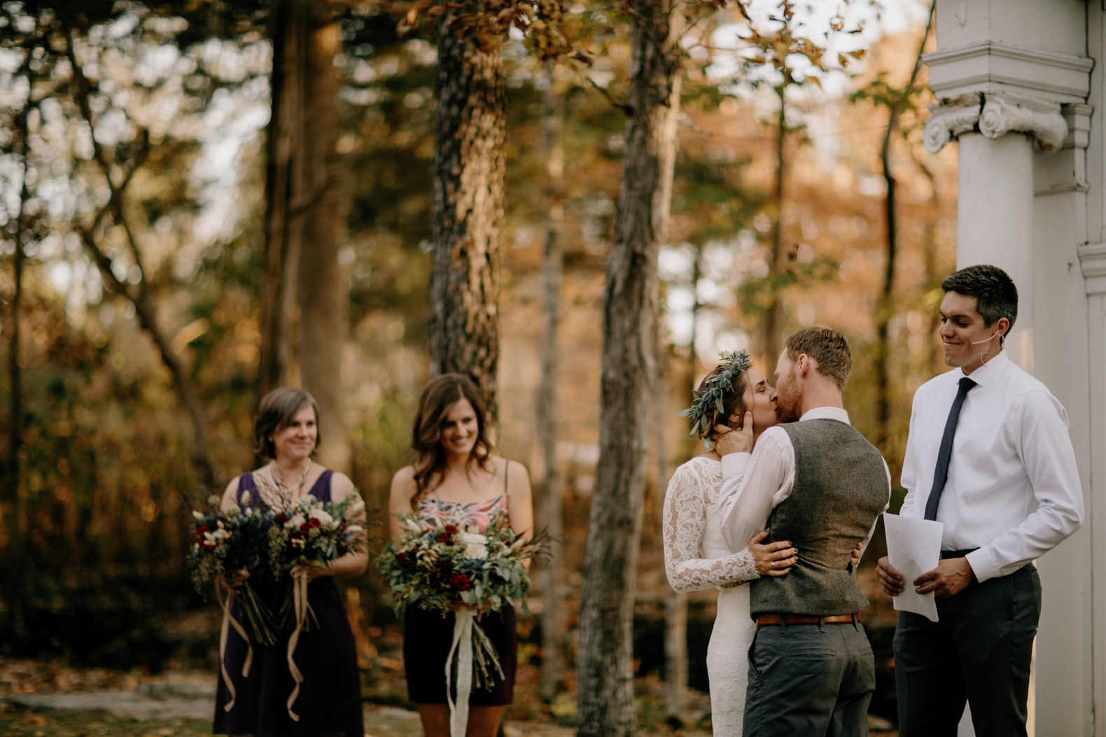 nashville-outdoor-wedding-0061