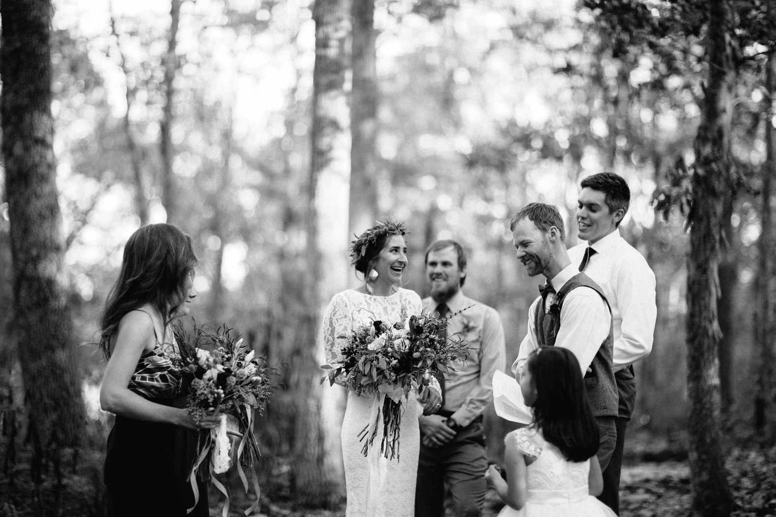 nashville-outdoor-wedding-0070