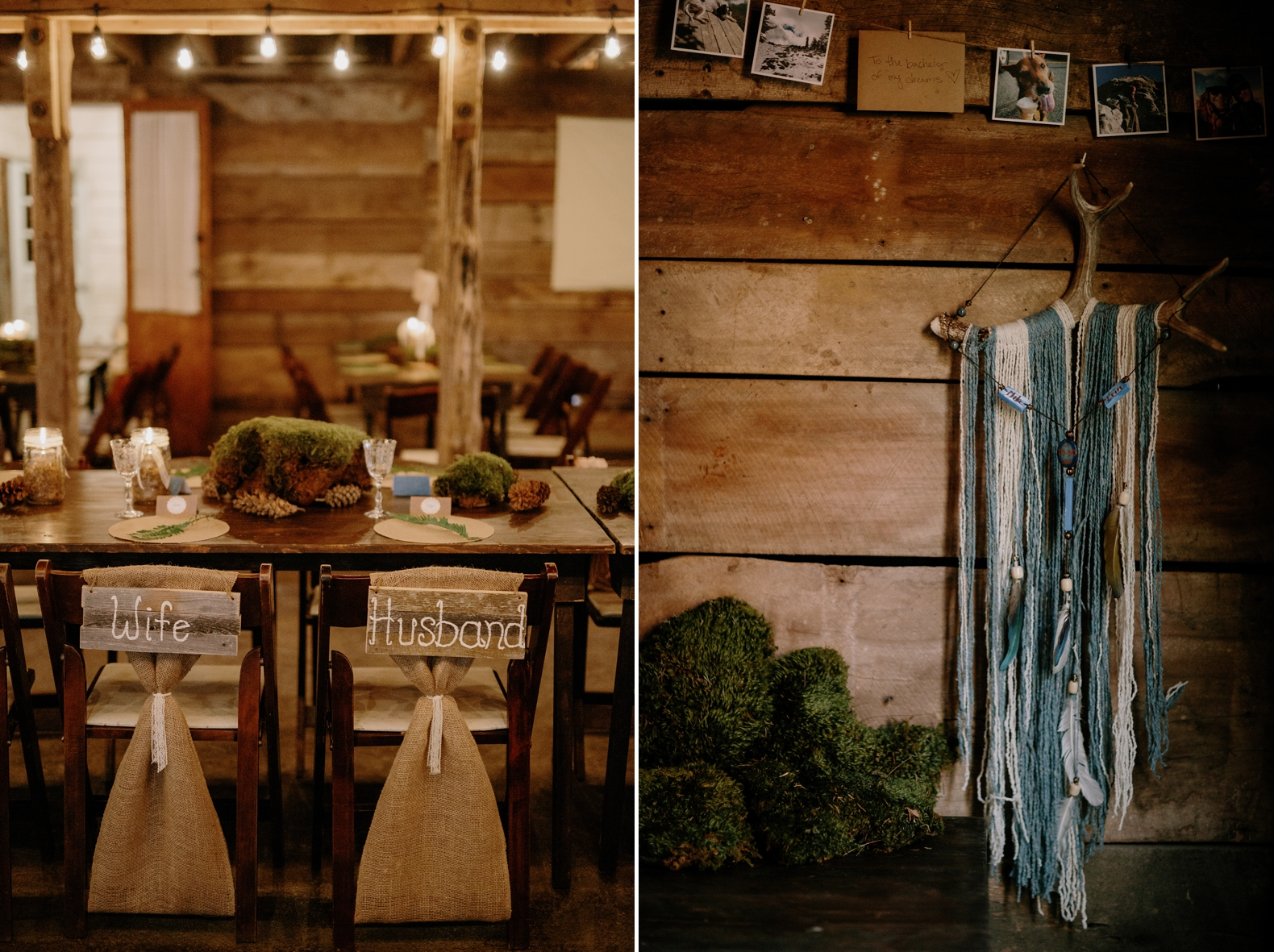 nashville-outdoor-wedding-0085