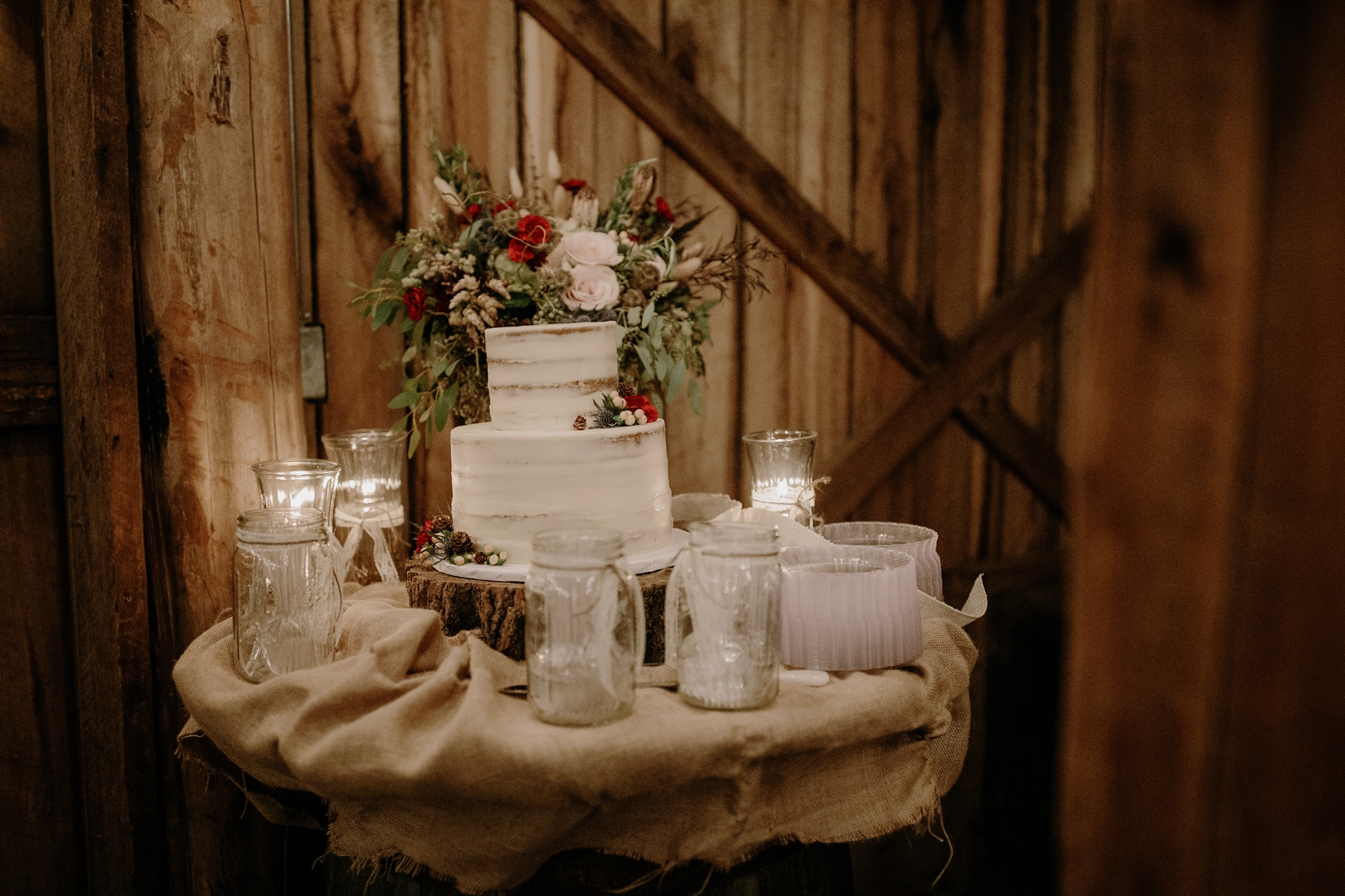 nashville-outdoor-wedding-0088
